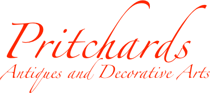 Pritchards    